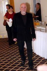 Paulo Coelho: book presentation in Greece