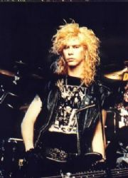 Duff's style