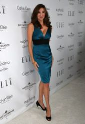 15th Annual Women In Hollywood Tribute