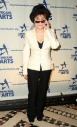 2008 National Arts Awards