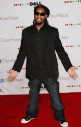 2008 Spirit Of Life Award Dinner Honoring Doug Morris