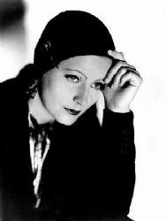 Greta hat