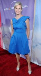 Monica Potter Photos, News and Videos, Trivia and Quotes ...