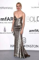 Sienna Miller: amfAR's 22nd Cinema Against AIDS Gala