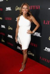 Lisa Vidal: 'Hollywood Hot List' Party