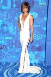 Lisa Rinna: HBO's Post Emmy Awards Reception - Arrivals