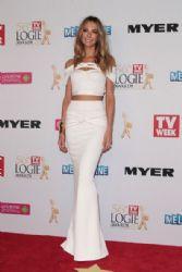 2014 Logie Awards