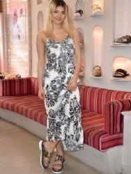 Eva De Dominici: shopping time