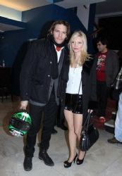 Juan Navarro and Natalia Litvack: