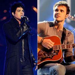 American Idol Style