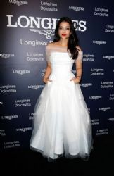 Aishwarya Rai Bachchan: Longines DolceVita Asia Pacific Launch