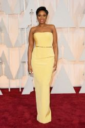 Jennifer Hudson: 87th Annual Academy Awards 2015