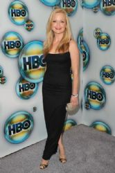 HBO Post Golden Globe Party
