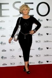Christian Bach: movie premiere