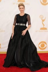 Vera Farmiga: Primetime Emmy Awards 2013