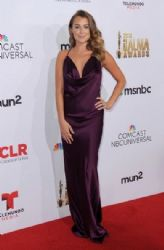 2014 NCLR ALMA Awards