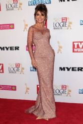 2014 Logie Awards