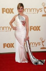 63rd Annual Emmy Awards