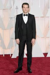 Bradley Cooper: 87th Annual Academy Awards 2015