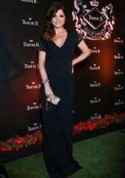 Araceli González: Prix de Baron 2014