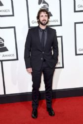 58th Annual Grammy Music Awards