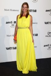 amfAR MILANO 2011 - Red Carpet
