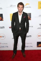 3rd Annual Australians in Film Awards