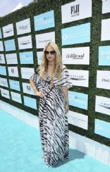 Rachel Zoe: attends OCRF's 2nd Annual Super Saturday LA  in Santa Monica