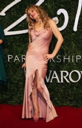 Courtney Love - 2014 British Fashion Awards