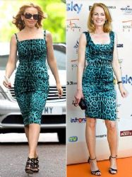 Kylie VS Marg