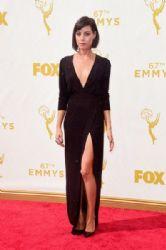 67th Annual Primetime Emmy Awards