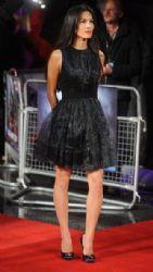 Elodie Yung :  'G.I. Joe: Retaliation' Premiere