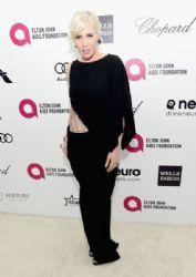 Natasha Bedingfield: Elton John AIDS Foundation Oscars 2015 Viewing Party