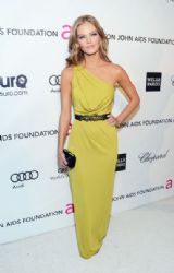 Annual Elton John AIDS Foundation Academy Awards Viewing Party