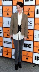 2011 Independent Spirit Awards Filmmaker Grant And Nominee Brunch