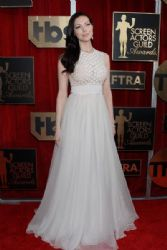 Laura Prepon: 22nd Annual Screen Actors Guild Awards - Red Carpet