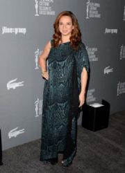 Maya Rudolph: 15th annual Costume Designers Guild Awards in Beverly Hills