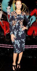 Barneys New York Celebrates The Launch Of Gaga's Workshop