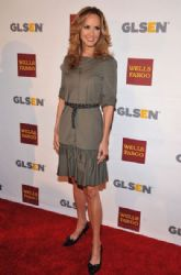 Chely Wright: 8th annual GSLEN Respect Awards