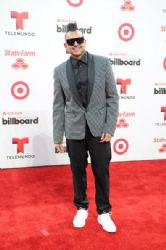 2014 Billboard Latin Music Awards