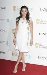 Penelope Cruz : Lancome BAFTA Nominees Party