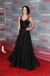 Lena Headey - 'Game of Thrones' Season 4 Premiere