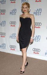 AFI Fest 2006 -