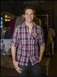 Juan Gil Navarro: new store visit