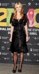12th Malaga Film Festival Presentation Party