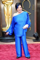Liza Minnelli: 86th Annual Academy Awards