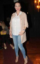Vanesa Adamopoulou: theater premiere
