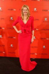 Belén Rueda: Mujer Hoy Awards 2013
