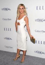 Julianne Hough: 22nd Annual ELLE Women in Hollywood Awards