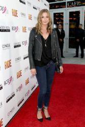 Emily VanCamp : 'Ride' - Los Angeles Premiere